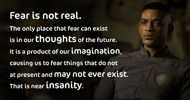 fear-quotes-after-earth
