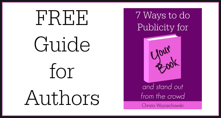 free-guide-for-authors