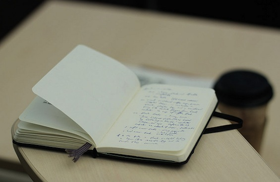moleskin-notebook-and-coffee-writing