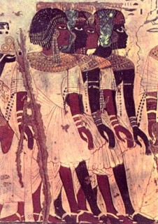 ancient-egyptian-wall-painting