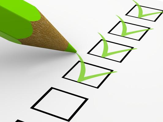 checklist2