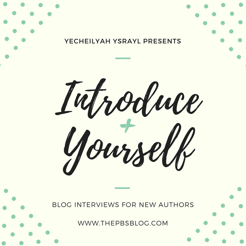 Introduce+Yourself