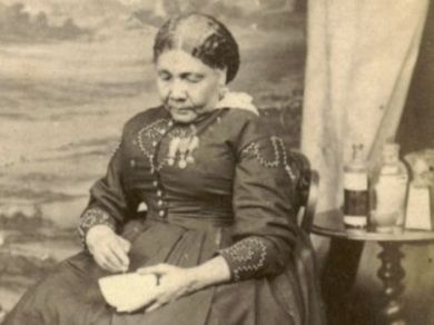 Mary-Seacole-photo_1_1