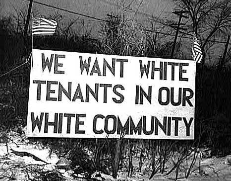 White_only_-_Detroit_1943