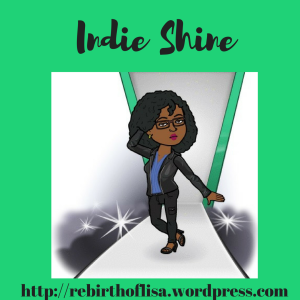indie-shine