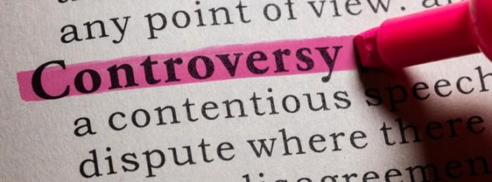 Controversy-770x285