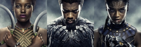 black-panther-character-poster-slice-600x200
