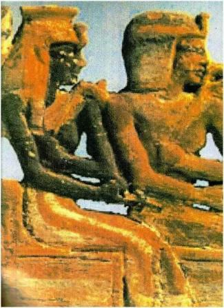 Egypt 4