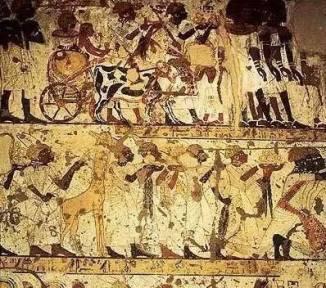 Egypt 5