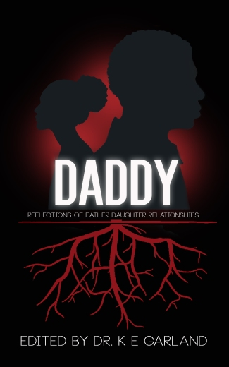 daddy_cover_final
