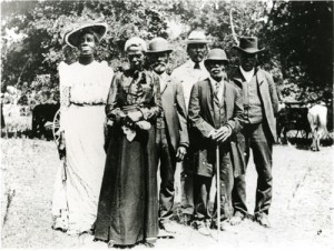 100facts_juneteenth-300x226