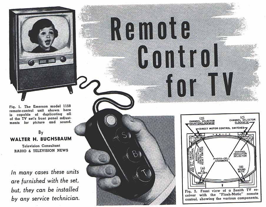 1955-Nov-Radio-TV-News-REMOTES