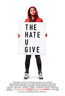 220px-The_Hate_U_Give_poster