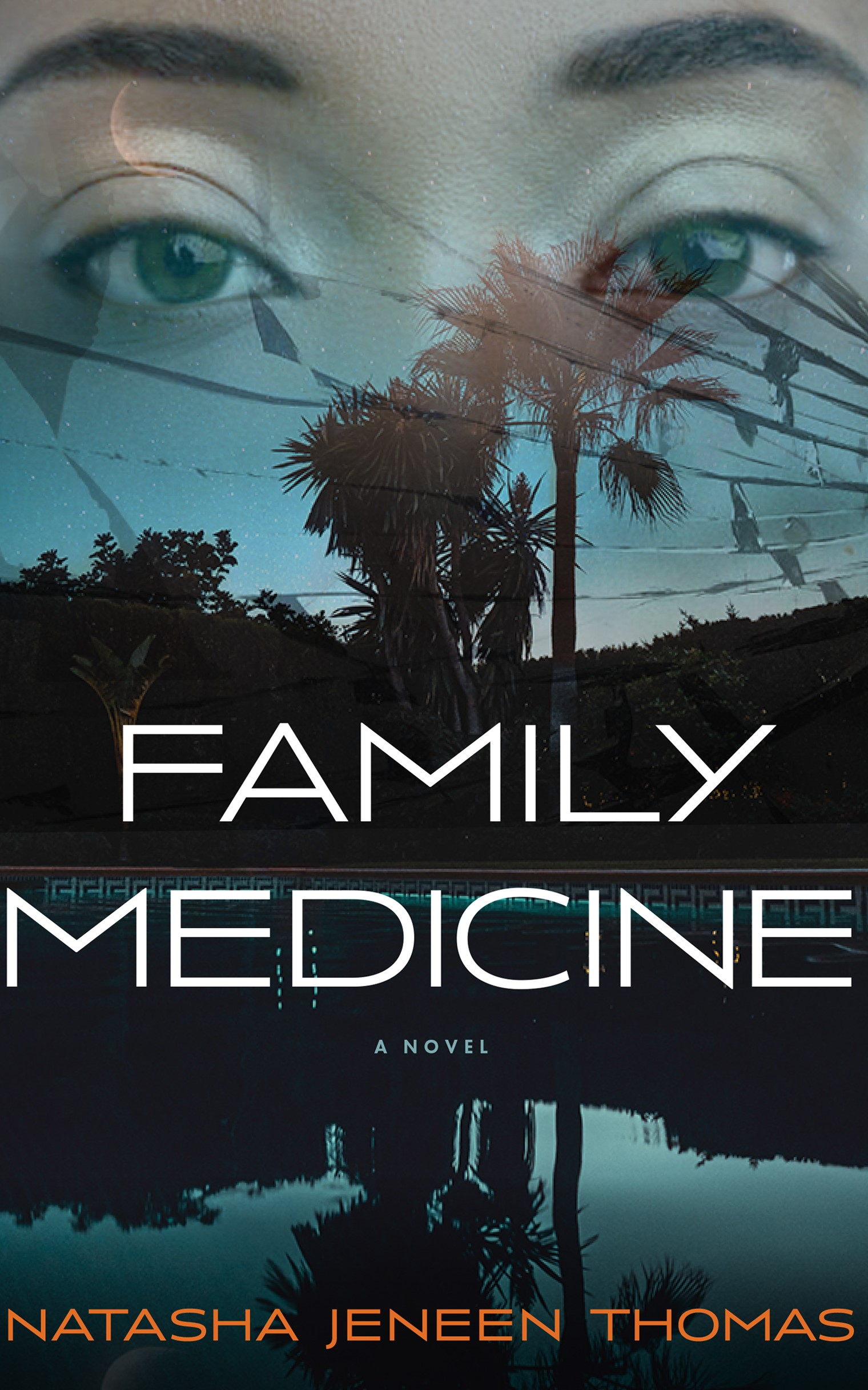 Family-Medicine-eBook-Cvr (2)
