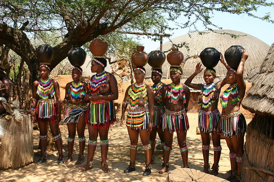 swaziland-girl-south-africa